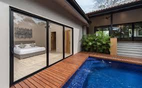 new tropical inspired home tamarindo id code 3250