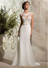 wedding dresses shop online the 25 best online dress shops australia ideas on low