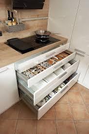 unterschrank küche unterschränke für die küche richtig planen ausrichten