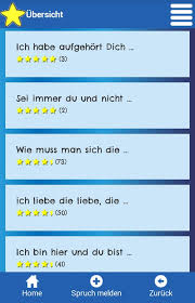 whatsapp spr che schöne sprüche für whatsapp android apps on play