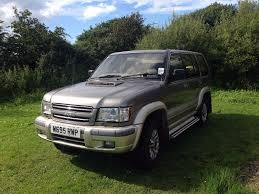 100 2000 isuzu trooper owner manual 100 2002 bmw x5 owners