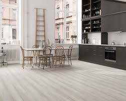 can you put vinyl plank flooring cabinets vinyl plank scratches how to fix and prevent them