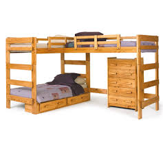 Bunk Loft Bed Beautiful Bunk Bed With Loft 25 Best Ideas About Kid Loft Beds On