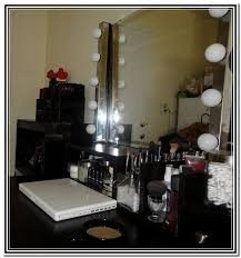 Costco Vanity Mirror With Lights Natural Daylight Lighted Vanity Mirror Costco Home Design Ideas