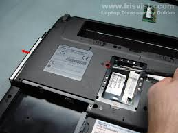l300 reset bios password toshiba satellite a205 a200 disassembly guide