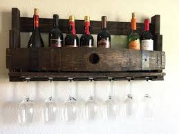 rustic wine cabinets furniture wine racks page 5 wine barrel wine rack furniture diy hanging wine