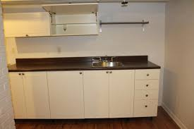 kitchen islands for sale montreal decoraci on interior