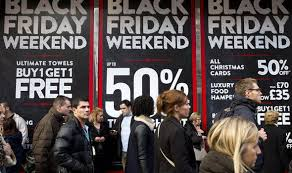 black friday shoppers 2017 when is black friday 2017 shoppers count down to black friday in