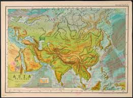 Imperialism Asia Map by Chapter 5 Virtual Travel In The Age Of High Imperialism