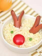 recette cuisine enfant recettes pour enfants momes