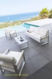 canapé de jardin castorama castorama fauteuil jardin trendy fauteuil de jardin castorama luxe