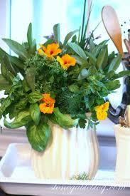 Wildflower Arrangements by 812 Best Casual Flower Arrangements Images On Pinterest Rustic