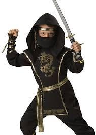 Halloween Costume Ninja 27 Nin Ja Images Ninja Costumes Lego