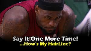 Lebron James Funny Memes - funny nba games momemnt nba funny moments