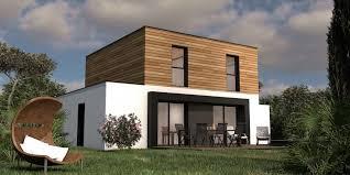 maison 6 chambres maison de 110 m2 192253 e sur 480 m2 de terrain à roscoff