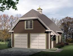 Project Plan 6022 The How To Build Garage Plan by 27 Best Two Car Garage Plans Images On Pinterest Garage Plans