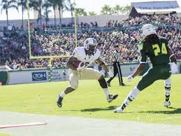 ucf usf moved to thanksgiving