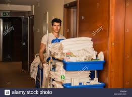 House Keeping by Housekeeping Cart Stock Photos U0026 Housekeeping Cart Stock Images