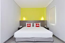Zen Bedrooms Mattress Review Zen Rooms Pakuan Baranangsiang 2017 Room Prices Deals U0026 Reviews