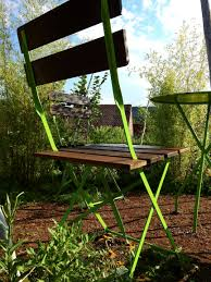 si ge b b pour balan oire chaise balancoire 27 fantastique décor chaise balancoire chaise