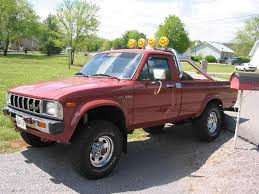 lifted toyota pickup sas and photos zombiedrive tough x hilux trucks pinterest tough