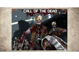 call of duty black ops zombies apk call of duty black ops zombies 1 3 5 for iphone os