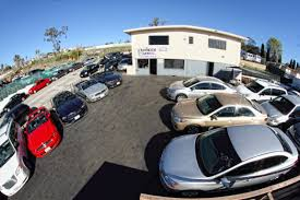 how much to rent a corvette for a day best san deigo car rental for students cheap car rental on airport