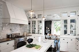 Kitchen Furniture Calgary Dark Kitchen Furniture White Granite Top Modern Black Pendant