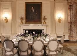 french dining room design white interior design ideas provisions