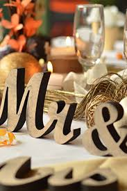 mr mrs sign for wedding table 56 best mr mrs images on pinterest bridal shower signs