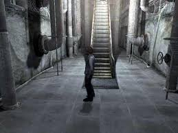 The Room Game For Pc - silent hill 4 the room download