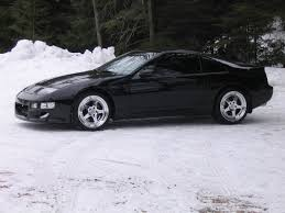 nissan 300zx 1993 nissan 300zx greddy turbo 1 4 mile drag racing timeslip specs