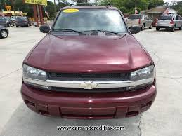 2005 chevrolet trailblazer ls help me find a vehiclehelp me find