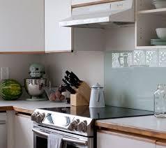 how to paint melamine kitchen cabinet doors white melamine cabinets lessy melamine cabinets