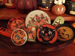 top 7 printable halloween craft ideas for kids