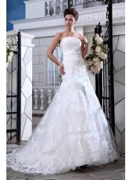 list of wedding dresses page 358 of 479 vintage short wedding