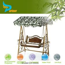 Garden Ridge Patio Furniture Indoor Patio Furniture Double Canopy Swing Cheapest Garden Ridge