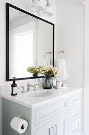 Bathroom Cabinet Mirror by Get 20 Blue Vanity Ideas On Pinterest Without Signing Up Blue