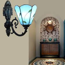 Wall Sconce Uplight Beautiful Small Wall Sconce Uplight Glass Shades