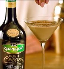 martini baileys delicious st patrick u0027s day drink and dessert recipes lifeminute