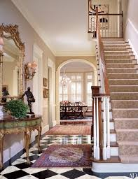 Bunny Williams Interiors Best Rug Buying And Decorating Tips How To Find The Best Rugs