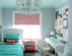 bedroom accessories for girls girls room accessories aqua bedroom accessories kids bedroom