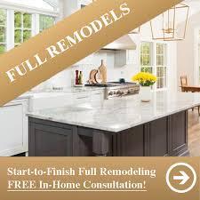 kitchen cabinets in ri kccne new england s largest kitchen bath design showroom