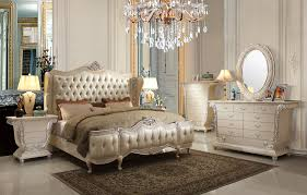Shiny White Bedroom Furniture Bedroom Elegant Interior Small Bedroom With Luxurious Grey