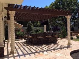 Concrete Pergola Designs by Pergola Design Ideas Pics Of Pergolas Most Popular Design White