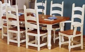 Rustic Kitchen Chairs Rustic Kitchen Table And Chairs Is A - Country kitchen tables and chairs