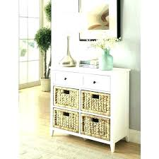 small cabinet with glass doors accent cabinets with glass doors dostup club