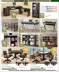 Black Friday Home Decor Deals Living Room Furniture On Sale On Black Friday Modrox Com