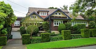 vital signs have we finally reached u0027peak u0027 house prices rent blog