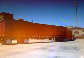 w900l kenworth w900l pinga v 1 6 mod american truck simulator mod